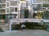 hoist-base-platform