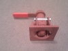shipping container truck twist locks