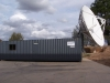 40ft-shipping-container-site-office