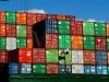container-ship-cargo