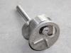 patented locking system