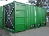 shipping-container-water-treatment-application-2