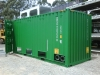 shipping-container-water-treatment-application